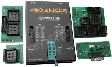 orange5_base_kit_small.jpg