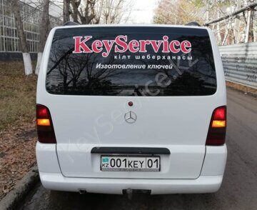 001key01-KeyService