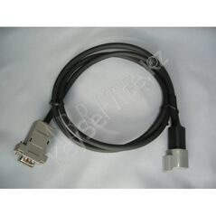CB204 - AVDI cable for connection with Evinrude Marine Engines